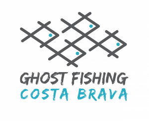 Logo GhostFishing CB
