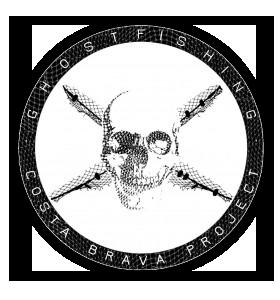 cbgfp-logo