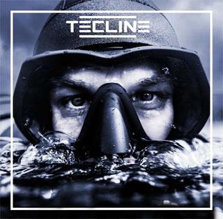 tecline2